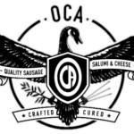 OCA SKS Logo